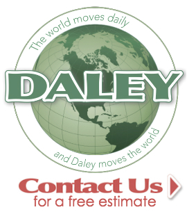 Contact Daley Moving and Storage for a free estimate